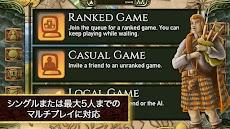 Isle of Skye: 戦略系ボードゲームのおすすめ画像5