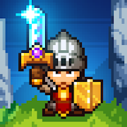 Dash Quest 2 MOD APK 1.0.0 (Unlimited Money)