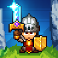 Dash Quest 2 apk