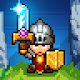 Download Dash Quest 2 For PC Windows and Mac