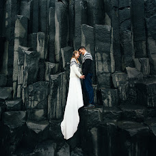 Svatební fotograf Vera Fleisner (Soifer). Fotografie z 29.08.2018