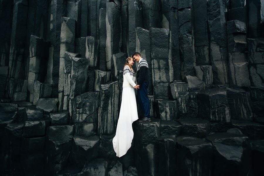 Wedding photographer Vera Fleisner (Soifer). Photo of 29.08.2018