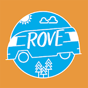 Rove: A Vanlife Community