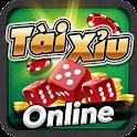 Taixiu Online | Game 2016 icon