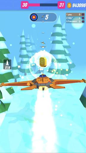 FighterCoach 3D apktram screenshots 5