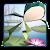 JuJu Frog file APK Free for PC, smart TV Download