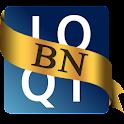 IQQI Keyboard for Bengali