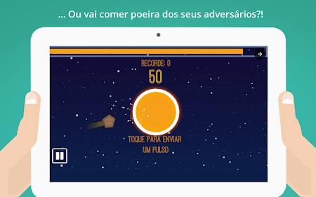 Click Jogos (Descontinuado) 2.0.3 screenshot 639568