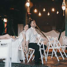 Wedding photographer Evgeniy Perfilov (perfilio). Photo of 17.06.2018