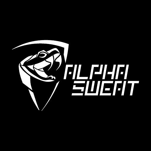 AlphaSweat