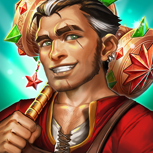 Shop Heroes: Adventure Quest 1 3 10015 APK for Android
