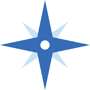 PolestarVPN - Free & Fast , Unlimited & Stable