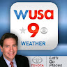 com.wusa.android.weather