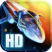 Star Splitter HD