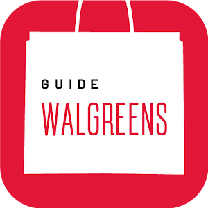 Free Walgreens Coupons Advise