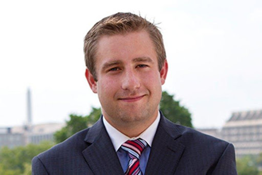 Deepening mystery over murdered staffer: did he leak DNC emails to WikiLeaks?