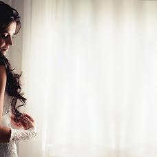 Wedding photographer Aleksey Potemin (potyominalex). Photo of 10.05.2015