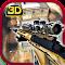 Police Sniper Crime Control 3D 1.0 Apk