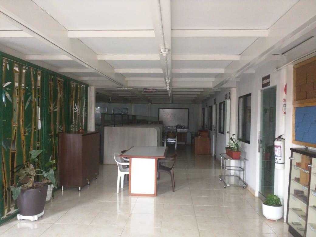 bodegas en venta itagui 495-38773