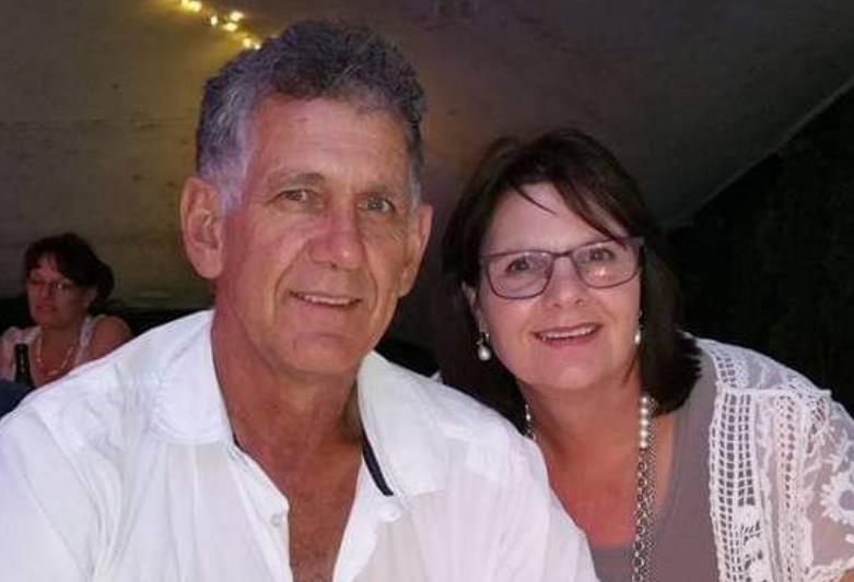 Man arrested for KZN double farm murder - TimesLIVE