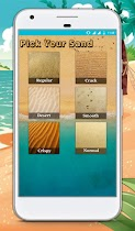 Sand Draw - screenshot thumbnail 11