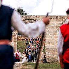 Fotograful de nuntă Nicolae Boca (nicolaeboca). Fotografia din 31.10.2018