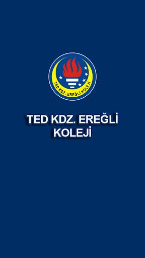 TED Kdz. Ereğli Koleji