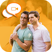Free Gay Chat and Date Advice
