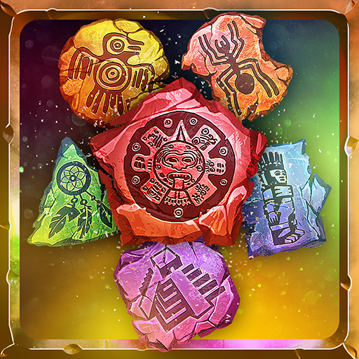 Lost Inca Gold Free file APK Free for PC, smart TV Download