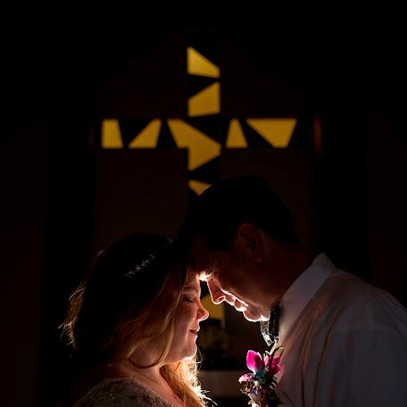 Fotógrafo de bodas David Rangel (DavidRangel). Foto del 02.05.2018
