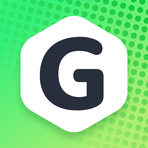 GAMEE – Play games with your friends