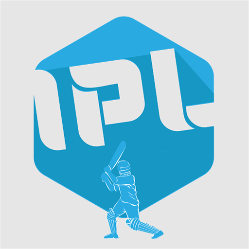 App Insights: IPL 2019 Live - Channel 9 | Apptopia