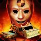 Crash Test Destruction (game)