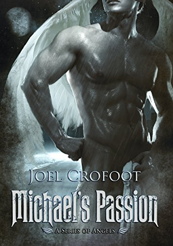 Michael's Passion Cover.jpg