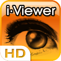 AVer AndroidViewer HD icon