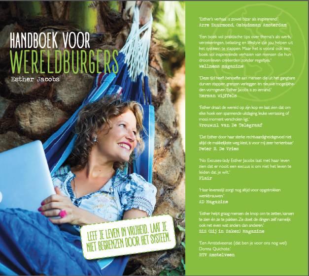 Handboek_voor_Wereldburgers.2_1.jpg