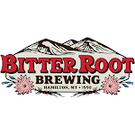 Bitter Root Dirt Church North East IPA
