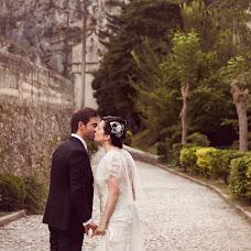 Wedding photographer Virginia DAttorre (VirginiaDAttorr). Photo of 08.03.2016