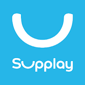 Supplayer Icon
