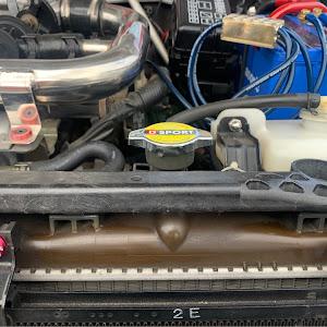 コペン L880K 平成15年式(2004)0009546号機のカスタム事例画像 shinさんの2020年06月07日09:24の投稿