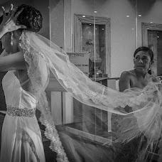 Wedding photographer Anddy Pérez (anddy). Photo of 23.11.2015