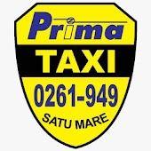 Tải PrimaTAXI Satu miễn phí