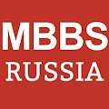 MBBS RUSSIA