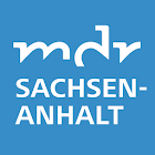 MDR Sachsen-Anhalt icon