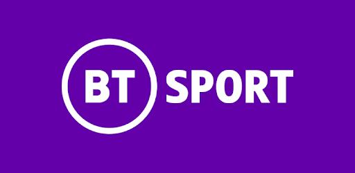 BT Sport – Apps on Google Play