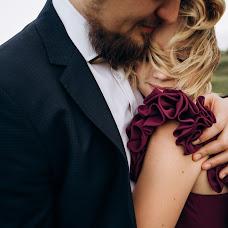 Wedding photographer Elena Granko (ElenaGranko). Photo of 06.03.2017