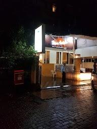 Store Images 2 of Mumbaikar's