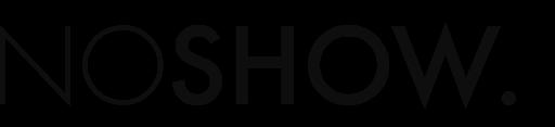 noshow-logo