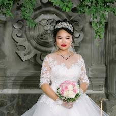 Wedding photographer Sorin Murar (SorinMurar). Photo of 22.08.2018