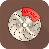 Brake Bleeding Guide